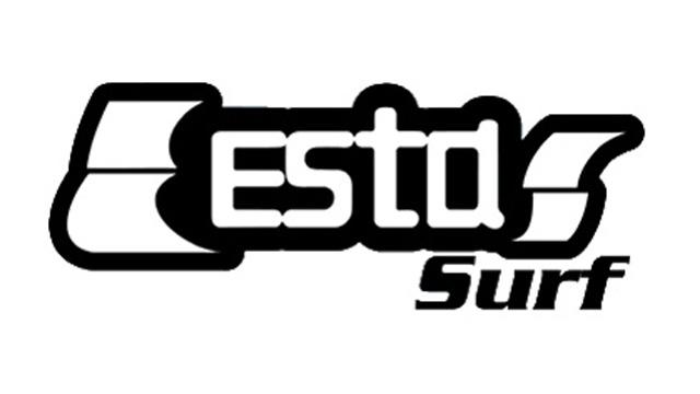 ESTA Lealea eco style