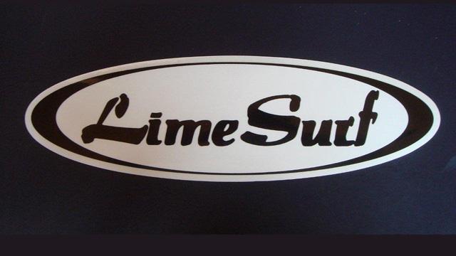 LIME SURF(ライムサーフ)