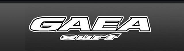 GAEASURF 夏のサーフィン教室 体験〜レベルアップまで