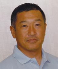 Dream Drive 代表取締役社長 宇田大地