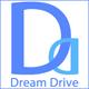 有限会社 ドリームドライブ EPS サーフボード